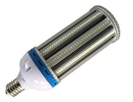 led corn light d120