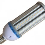 LED Corn Light Ф93
