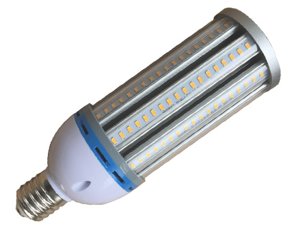 led corn light d93