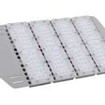 LED Street Light (Model B)