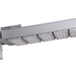 LED Street Light (Model C)