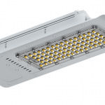 LED Street Light (Model D)
