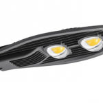 LED Street Light (Model E)