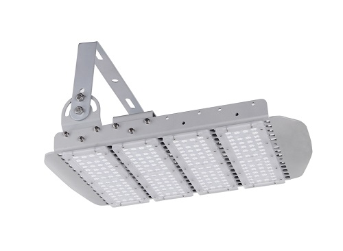 led tunnel light model d