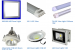 Led Light Manufacturer